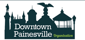 Downtown Painesville