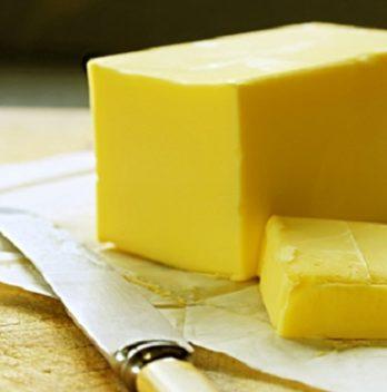 Bơ thơm là gì
