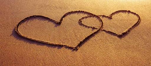 Thơ ngắn về tình yêu