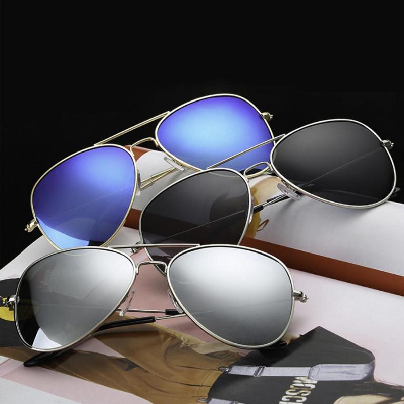 thuyết minh về kính đeo mắt - ảnh 3