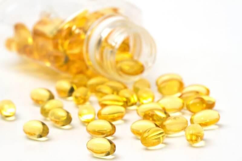 Không nên sử dụng vitamin E liều cao vì có thể gây suy nhược, tiêu chảy