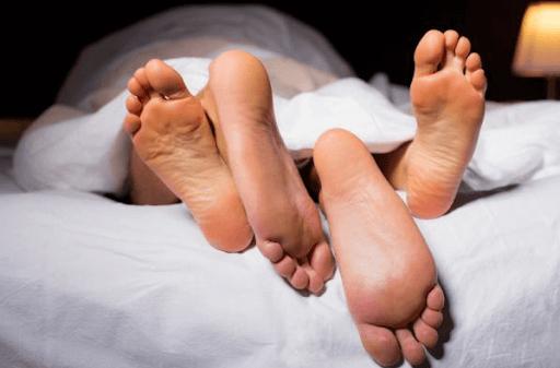 Những cách phòng ngừa mụn rộp sinh dục