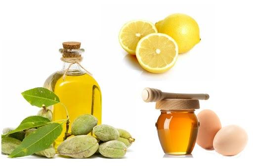 Công thức làm đẹp da với mật ong và dầu ô liu an toàn, tiết kiệm và rất hiệu quả