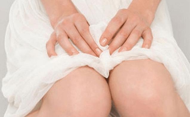 Những đối tượng dễ bị nhiễm mụn rọp sinh dục