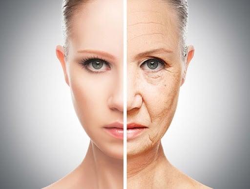 Nên áp dụng căng da mặt bằng chỉ S-Soft tại các cơ sở uy tín