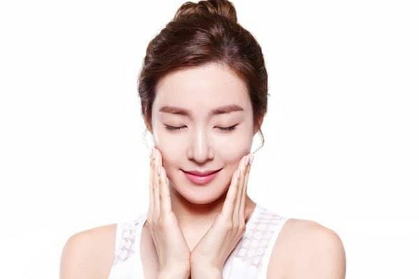 Phương pháp căng da mặt bằng chỉ S-Soft chóp kim cương