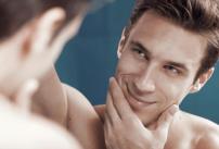 Cách chăm sóc da mặt cho nam giới hiệu quả