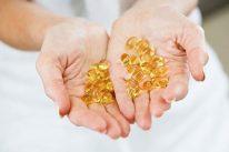 Sử dụng Vitamin E cho da amwtj có tốt không