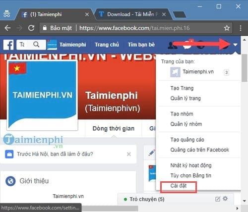 cach-dang-nhap-facebook-bang-hinh-anh-truy-cap-facebook-1