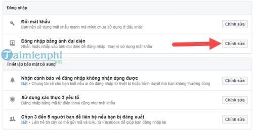 cach-dang-nhap-facebook-bang-hinh-anh-truy-cap-facebook-tren-may-tinh-2