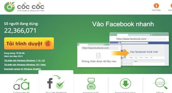 dang-nhap-facebook-tren-may-tinh-bang-coc-coc