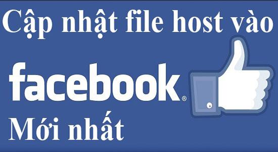 khong-vao-duoc-facebook-tren-may-tinh-vi-chan-file-host