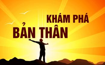 30 câu hỏi khám phá bản thân giúp bạn thay đổi cuộc sống!