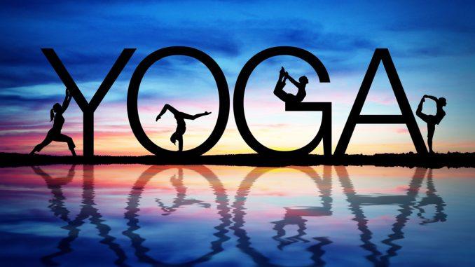 Cần tìm hiểu cách tập luyện Yoga tại nhà