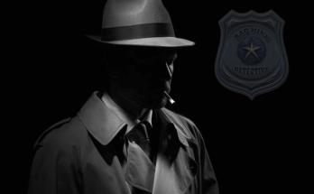 Nghiệp vụ của thám tử điều tra ngoại tình