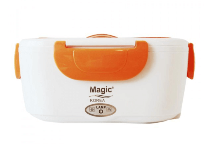 Hộp hâm nóng cơm Magic A03