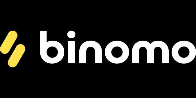 Binomo là gì