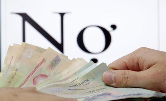 Phải làm gì nếu khoản vay không thể trả đúng hạn