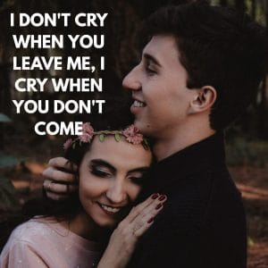 Sad quotes deep meaning