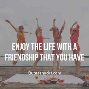 tus hay về tình bạn