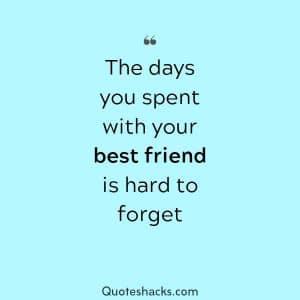 status hay về tình bạn