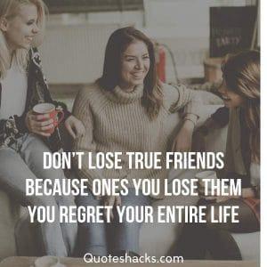 stt về tình bạn