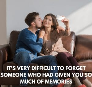Sad quotes about relationship