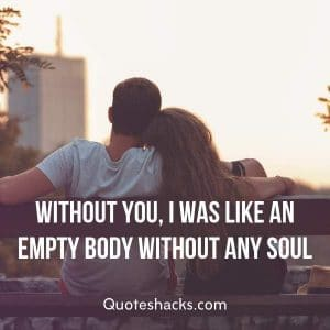 Love Quotes For Her